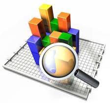 A Business Appraisal creates a range of values
