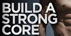 Build a Strong Business Core